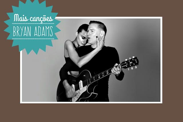 http://letrasmusicaspt.blogspot.pt/search?q=bryan+adams