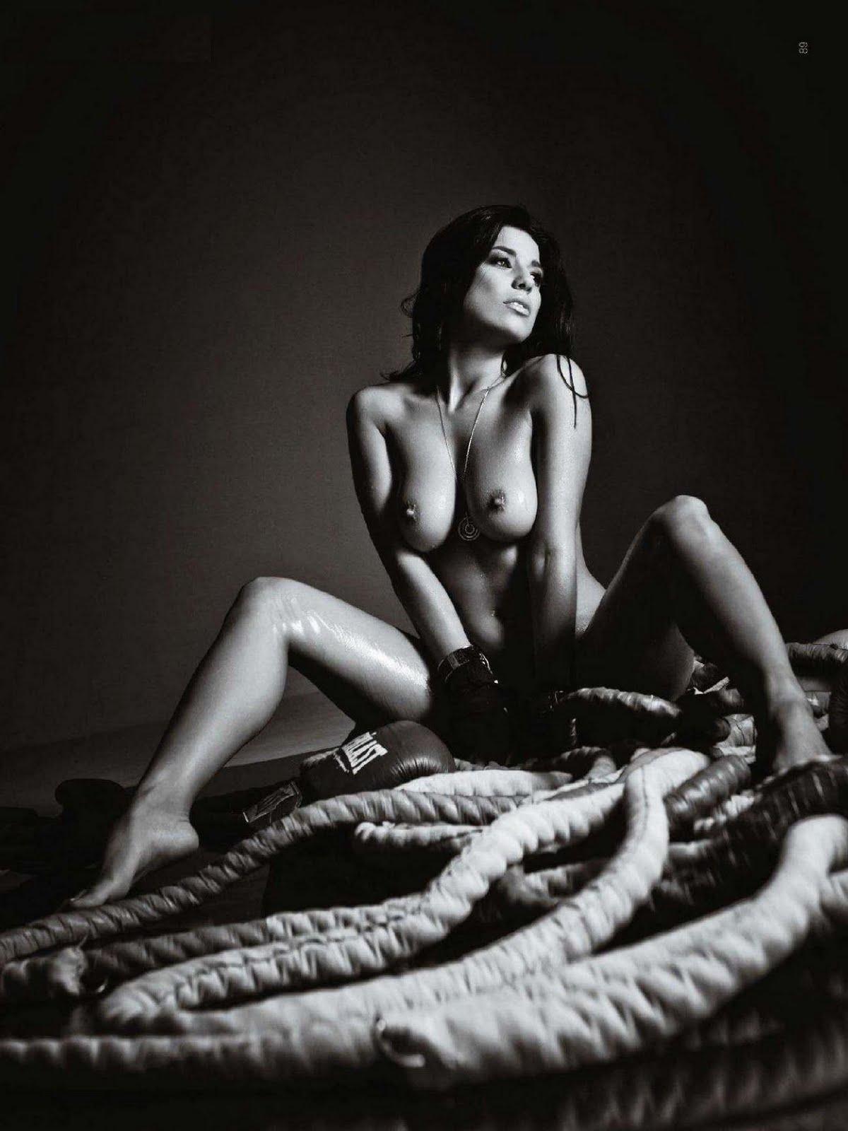 Amazingly! daniella ruah naked agree, remarkable