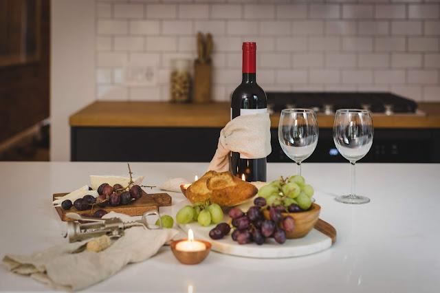Prezenty dla męża - 3 propozycje dla konesera alkoholi