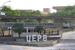 Candidatos ao Governo discutirão propostas para UEPB em debates promovidos pela ADUEPB
