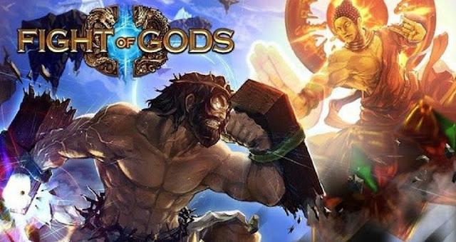 8 Game Yang Dilarang Di Indonesia | Adegan Terlalu Sadis Untuk Di Lihat ?