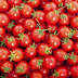 Powerful Health Benefits of Tomatoes for The Eyes