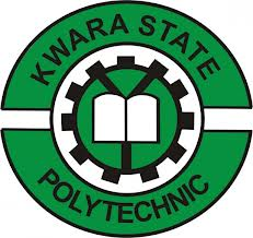 KWARA POLY Post UTME Form