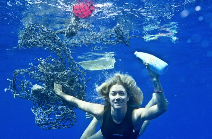 673838961b Ocean Plastics  Take it to the Bank - Ocean Life