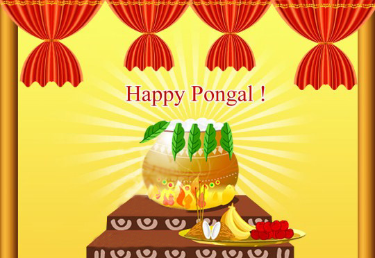 Cute Kids Wallpapers For Whatsapp Profile Urstruly Suresh Happy Pongal