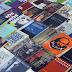 Icia realiza feira de livros com mais de 4 mil obras em Caruaru