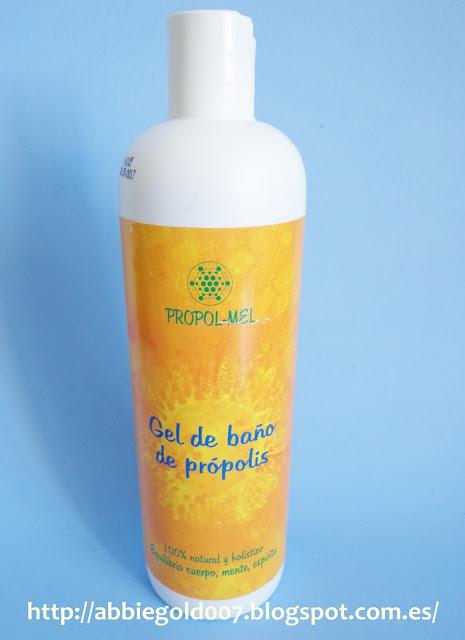 propol-mel-gel-baño
