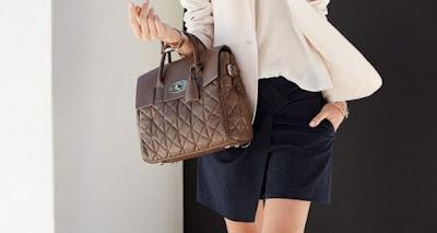 Πώς να επιλέξεις σωστά την τσάντα που σου ταιριάζει