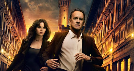 Inferno full movie 720p download