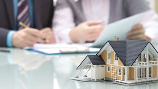 Home Loan For Chartered Accountant - Bajaj Finserv
