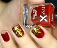 http://natalia-lily.blogspot.com/2014/11/born-pretty-store-12-colors-hexagon.html