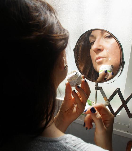 ways-to-treat-hormonal-acne