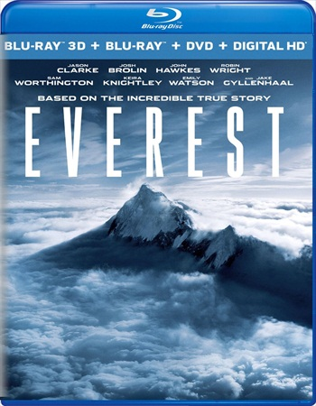 Everest 2015 English Bluray Download