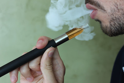 Important Uses of Vaporizer