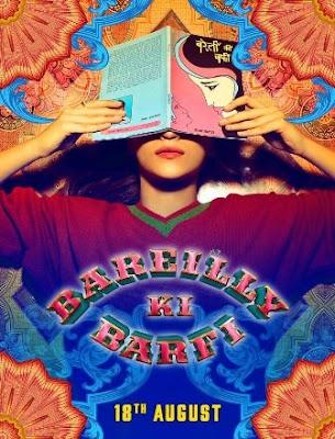 bareilly-ki-barfi-french-book-adaptation