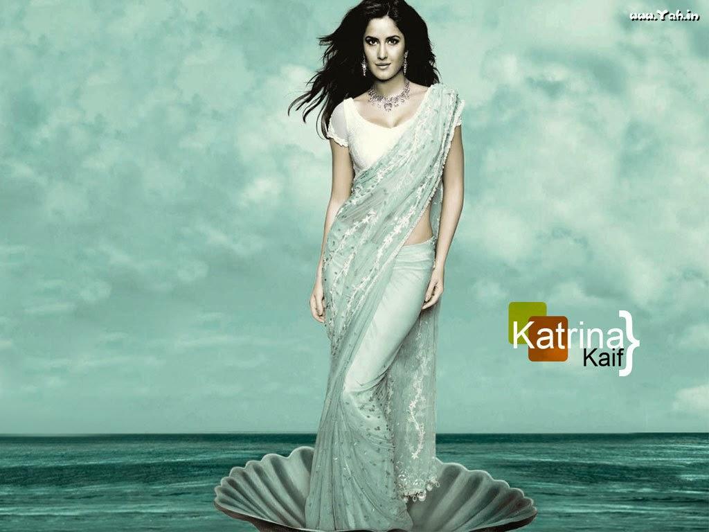 Katrina kaif HD Hot photos and wallpapers free download ...