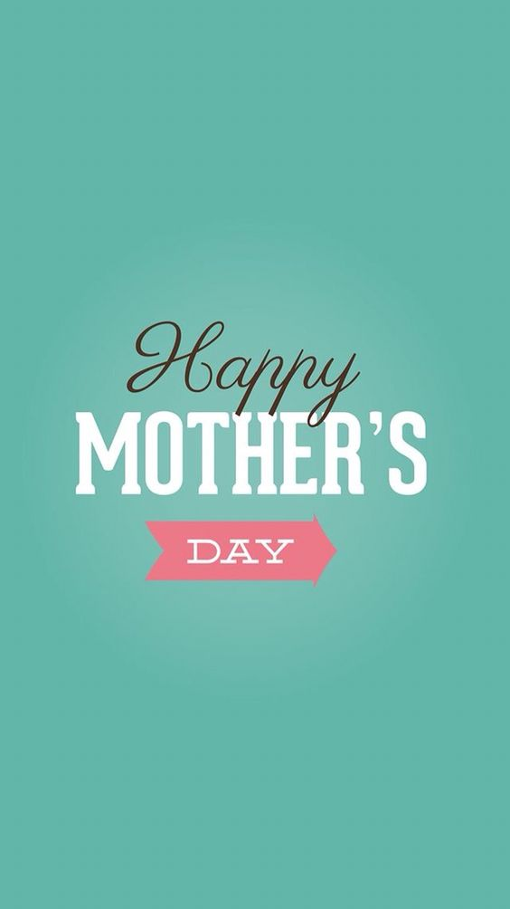 happy mothers day iPhone 6s plus wallpapers