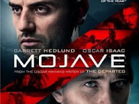 Download Film Mojave (2015) BluRay Terbaru