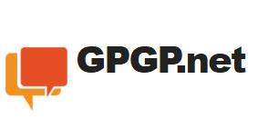 Clinical Trials,Make Money,GPGP.net