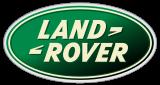 Land Rovers Car Manufacturers