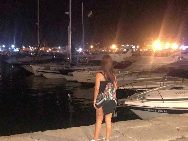Dove andare a Ibiza