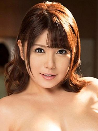 SHKD-839 Shivering Breast Yagami Saori