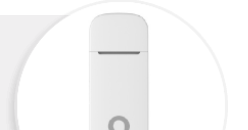 Vodafone E3372 4G Dongle | All modems