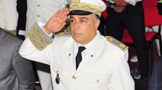حزب الإستقلال يشتكي عامل الإقليم الدعم المكشوف لقائد المقاطعة الثانية لمرشح البام