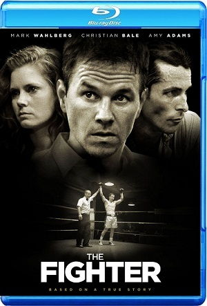The Fighter BRRip BluRay 720p