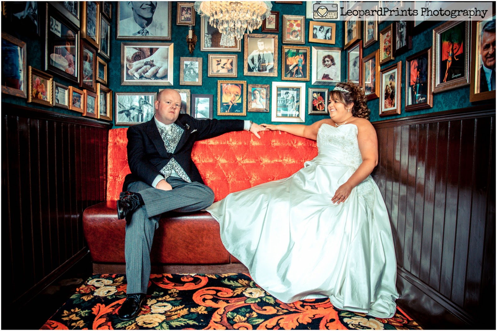 wedding chair covers newcastle upon tyne stokke high second hand photographer at the devere village hotel - leopardprints photography