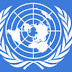 United Nations evacuate staff from PNG Highlands Province
