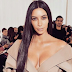 'Everything will change'- Kim K to re-access travelling, public outings after robbery incident