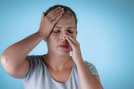 Bagaimana Cara Menanggulangi Gejala Sinusitis