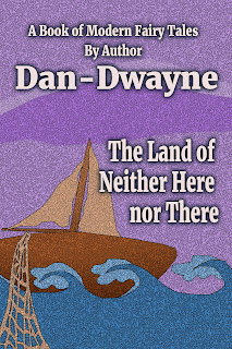 https://www.amazon.com/dp/1731215789/ref=sr_1_3?ie=UTF8&qid=1542424830&sr=8-3&keywords=the+land+of+Neither+Here+Nor+there