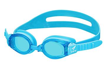 Kính bơi dành cho trẻ em View V730J