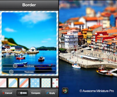 Awesome Miniature Pro V.4.5.2 - Lokodroid Tutoriais
