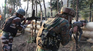2-terrorist-killed-5-army-martyrs