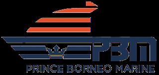 Lowongan Kerja PT Prince Borneo Marine (PBMarine) Tahun 2020