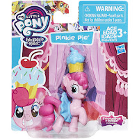 My Little Pony Friendship Is Magic Pinkie Pie Story Pack