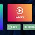 Verkoper illegale mediaspelers met IPTV schikt met BREIN