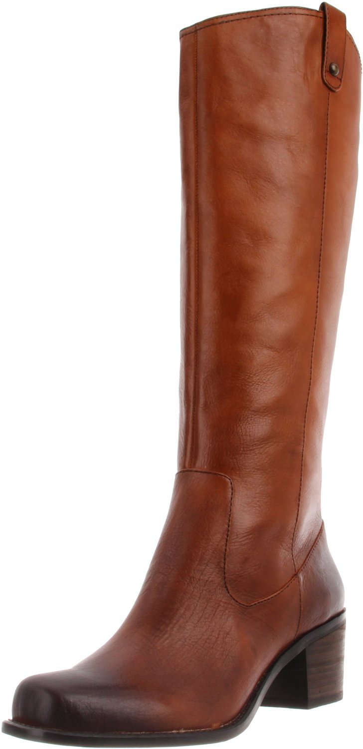 I Like Sexy Boots Jessica Simpson Women39s Chad Knee High Boot
