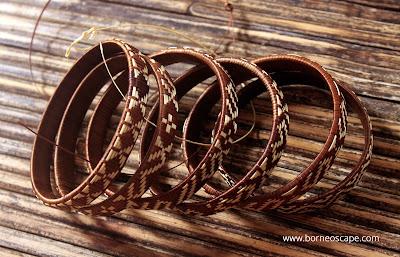 Resam Bracelet