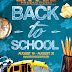 August 2017 Round - Back to School