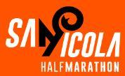 san-nicola-half-marathon