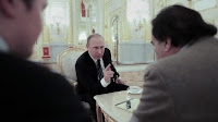 The Putin Interviews Image 24
