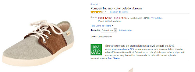 https://www.amazon.es/Pompeii-Tucano-color-celadon-brown/dp/B013R9AUAK?ie=UTF8&camp=3626&creative=24822&creativeASIN=B013R9AQV8&linkCode=as2&redirect=true&ref_=as_li_ss_tl&tag=thenorthwestdivision-21