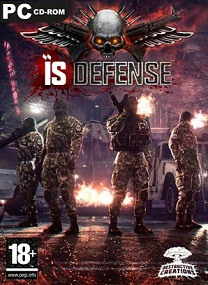 is-defense-pc-cover-www.ovagames.com