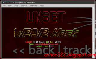 Linset