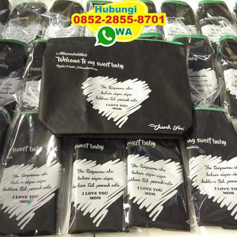 toko souvenir pernikahan tempat make up harga grosir 50576