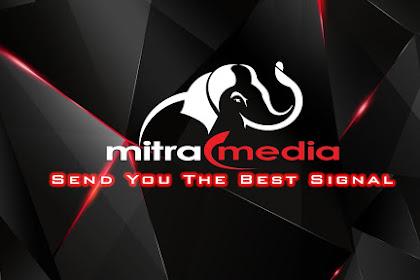 Lowongan Kerja PT. Lampung Mitra Media